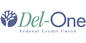 Del-One Federal Credit Union