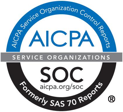 SOC-Service-Org_B_Marks