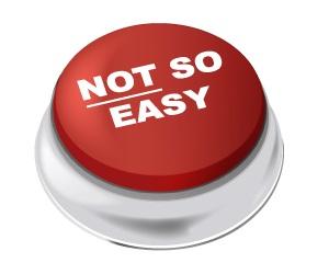 not_so_easy