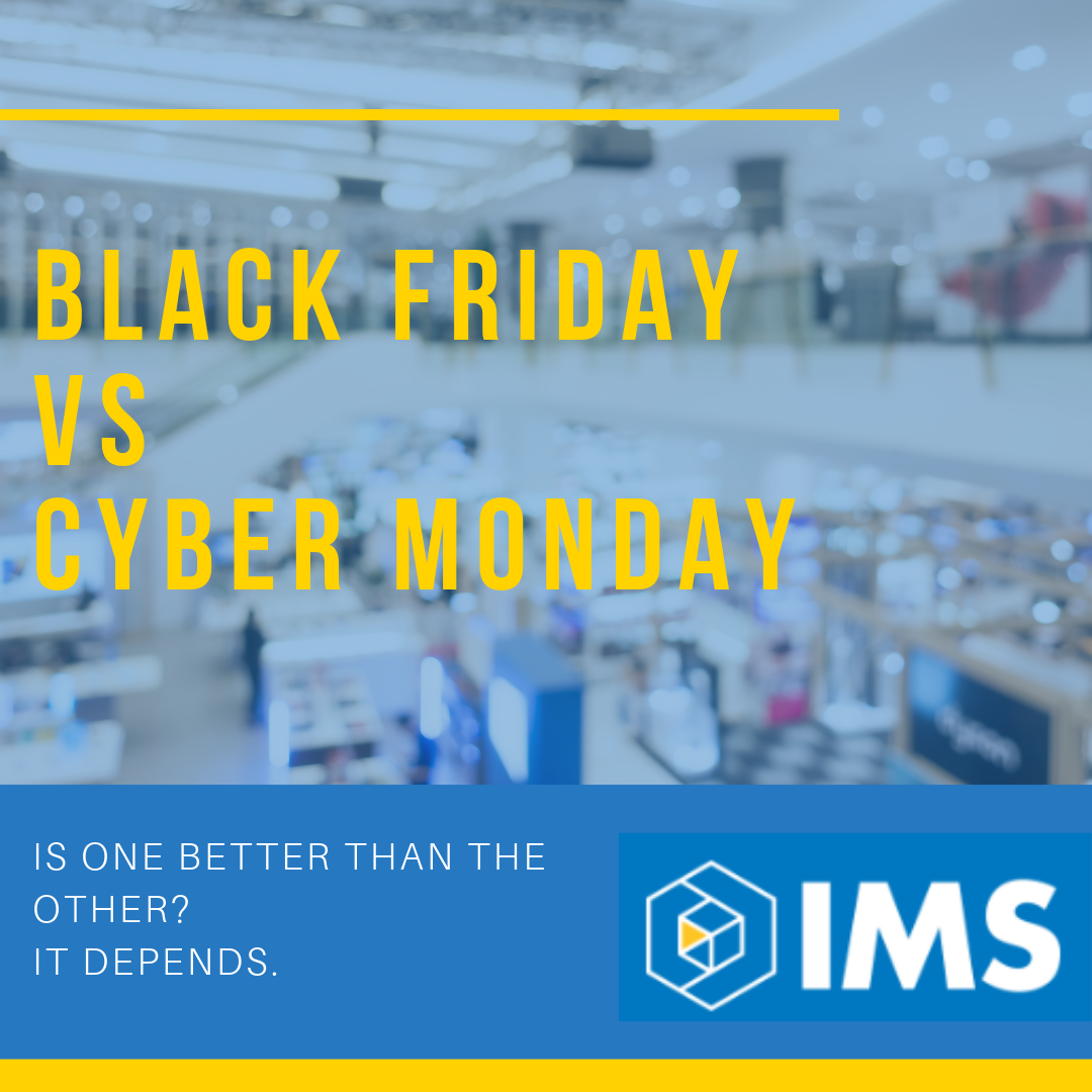 IMS Credit Union Solutions